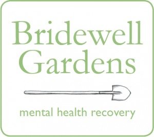 Bridewell Gardens Open Afternoon @ Bridewell Gardens | North Leigh | England | United Kingdom