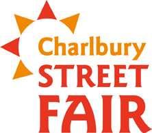 Charlbury Street Fair @ Charlbury Town Centre | Charlbury | England | United Kingdom