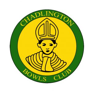Bowls Club Bangers and Bingo @ Chadlington Bowls Club | Chadlington | England | United Kingdom
