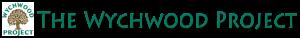 Wychwood Project AGM @ The Corn Exchange | Witney | England | United Kingdom