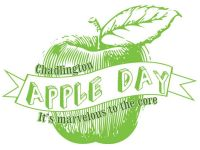 Apple Day Logo