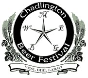 Chadlington Beer Festival @ Chadlington Memorial Hall | Chadlington | England | United Kingdom