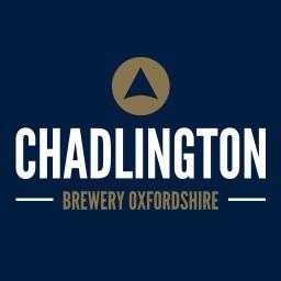 chadlington ale