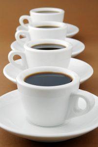 Monthly coffee mornings @ Chadlington Methodist Church Hall   Chadlington   England   United Kingdom