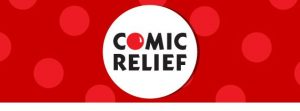 Churchill's April Fool for Comic Relief @ Churchill Village Hall | England | United Kingdom