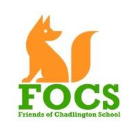 FOCS Logo