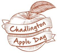Chadlington Apple Day @ Chadlington Memorial Hall, Chapel Road | Chadlington | England | United Kingdom