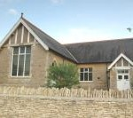 Picture of Methodist Church