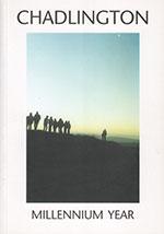 Picture of Millenium Book