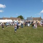 Picture of Summer Fayre