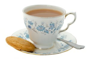 Good Neighbours' Afternoon Teas @ Chadlington Methodist Church Hall | Chadlington | England | United Kingdom