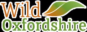 Wild Oxfordshire Pollinators Conference @ Chadlington Memorial Hall   Chadlington   England   United Kingdom