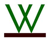 WychWoodWeb Logo