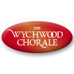 Wychwood Chorale